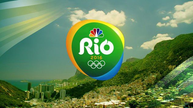 The Telegraph – Rio 2016: everything you need to know about the Olympics on TV