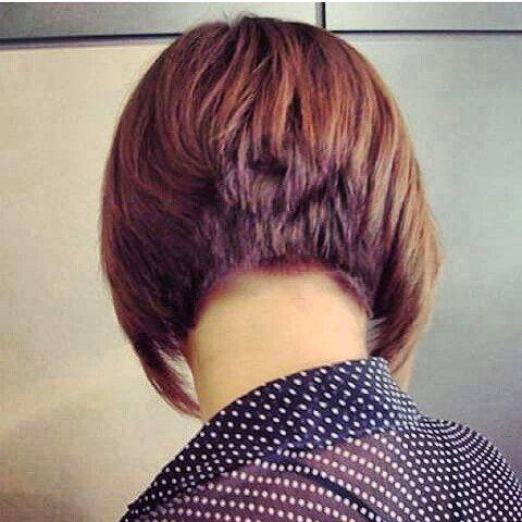 #newhair #bobhaircut #bondol #bobhair #bobnungging #rambutbob #potongbob #potongrambut #style #trendrambut #trendrambutcewek #trend #rambutbaru #rambut #haircut #polwan #bobcut #undercut #longtoshort #bob #cantik #pixie #pixiecut #boblovers