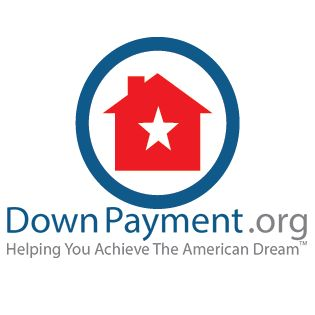 how to get a home mortgage with no down payment