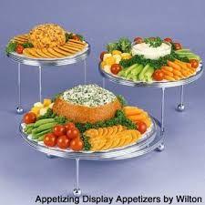 wedding shower food ideas - Google Search