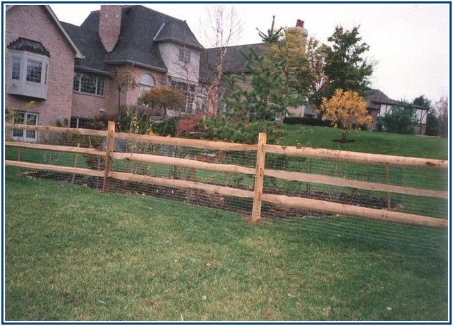 Wood Fencing Lowes - Best Reference of Home Improvement