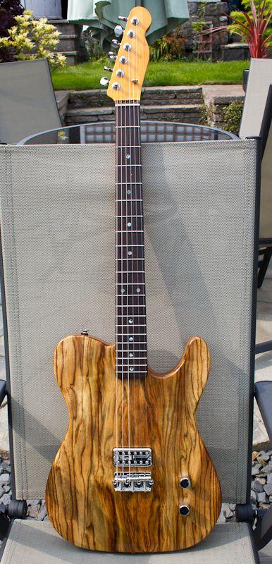 holland guitars shop vintage style relic guitars made in the uk vintage guitars pinterest. Black Bedroom Furniture Sets. Home Design Ideas