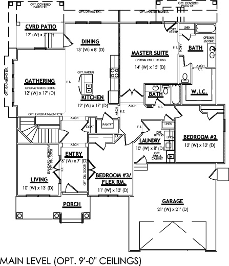 Utah Home Builders  New Homes And New Construction In Utah | Let Nikita  Help You