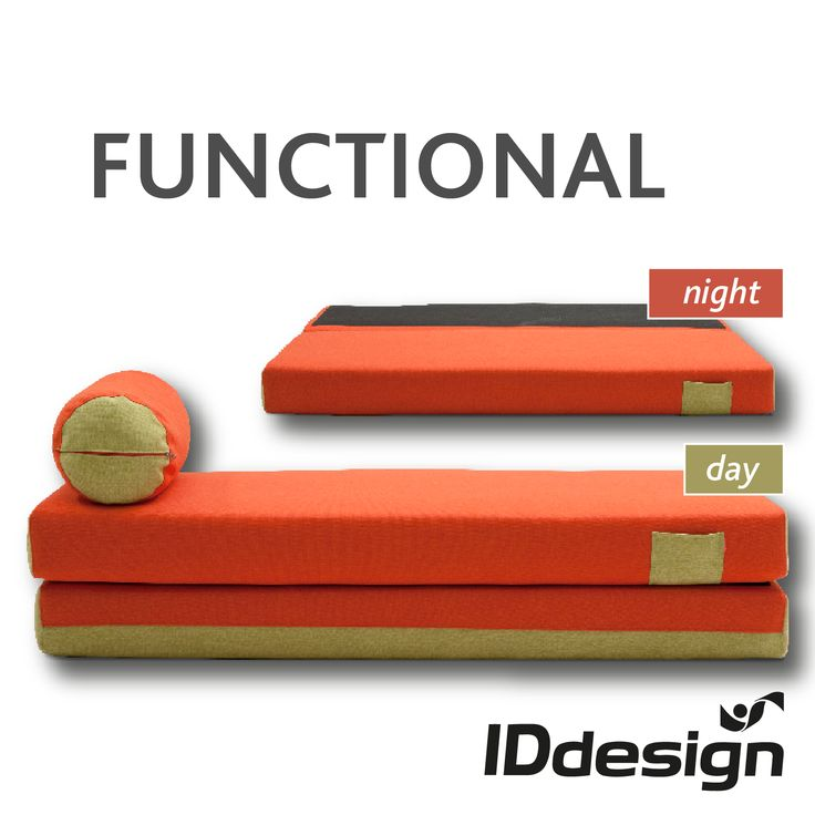 functions furniture. most homes have rooms with multiple functions how about switching to multifunctional furniture