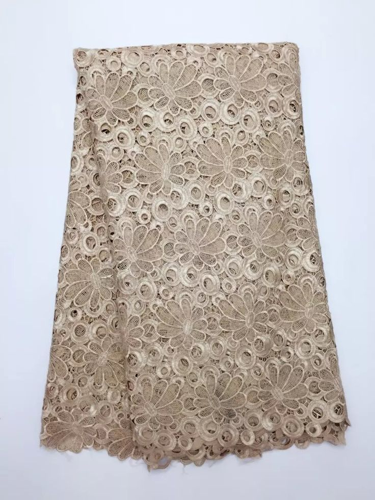 ru.aliexpress.com store product Most-popular-african-french-lace-fabric-good-looking-french-net-lace-fabric-for-fashion-occasion-nice 2081075_32668043293.html?spm=2114.12010609.8148355.22.sDIm7b