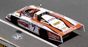 「Maki F102A Tony Trimmer」の画像検索結果