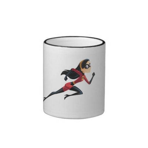 >>>The best place          	The Incredibles' Violet Disney Coffee Mugs           	The Incredibles' Violet Disney Coffee Mugs Yes I can say you are on right site we just collected best shopping store that haveDiscount Deals          	The Incredibles' Violet Disney Coffee Mugs Online...Cleck Hot Deals >>> http://www.zazzle.com/the_incredibles_violet_disney_coffee_mugs-168987495295144983?rf=238627982471231924&zbar=1&tc=terrest