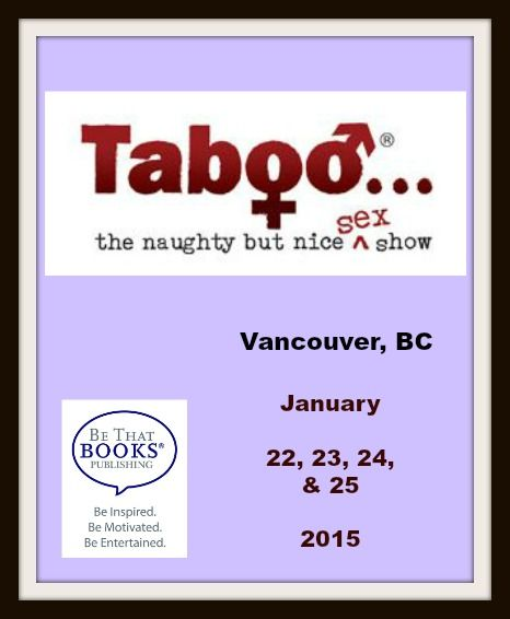 .@BeThatBooks on the go! @Tinaisthatgirl - @TabooShows - http://bethatbooks.com/2015-exciting-year-sheep/