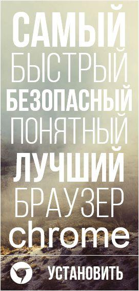 Fengge.ru - Это прежде всего центр распродаж. Розница и оптовые закупки без рядов доступны каждому. Одежда, обувь, аксессуары, комплектующие и многое другое для каждого из вас! Это ваш Интернет Магазин Fengge.ru