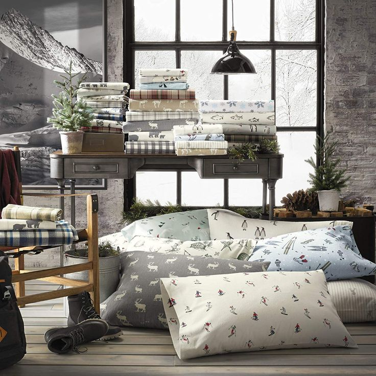 Eddie Bauer Comforters Sale Ease Bedding with Style