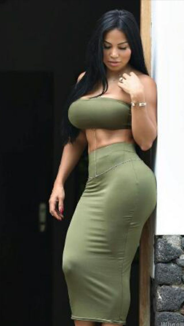 Pin on Hot fitness body