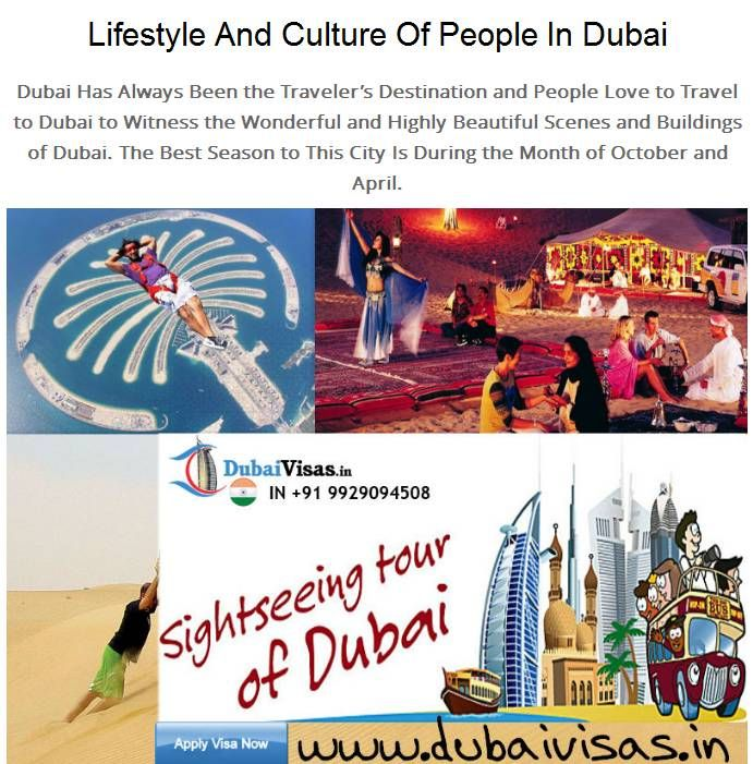 39 best Applying For Dubai Tourist Visa images on Pinterest Abu - best of invitation letter format for schengen business visa