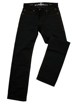 1000  ideas about Black Jeans Men on Pinterest | Men fashion ...