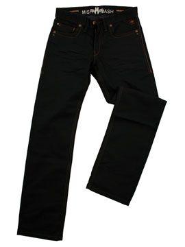 1000  ideas about Black Jeans Men on Pinterest | Men fashion ...