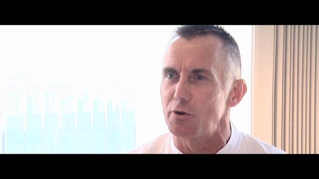 This film features an interview with celebrity chef Gary Rhodes who talks about his 'Rhodes Restaurant' on the Caribbean island of Grenada. Located at the Calabash Hotel, it is widely renowned as the best Grenadan hotel, enjoying the ultimate in pure elegance. Every luxury is on offer including breakfast on a private balcony prepared by a personal maid and fine dining at the famous restaurant. The 'Heaven and Earth' spa overlooks the quiet beach and offers a wide range of lavish treatments.