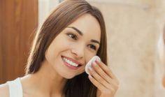 Tips para cuidar tu piel en invierno