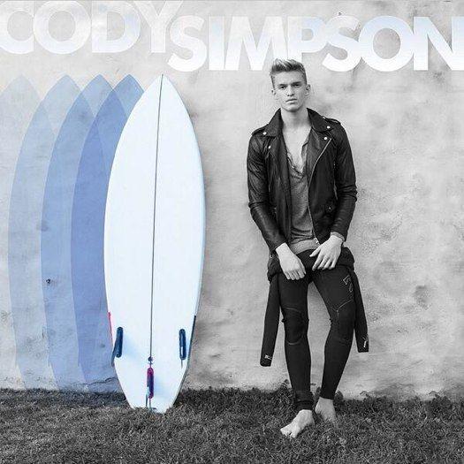 "Blast Single Review: Cody Simpson | ""Surfboard"" http://boystereo.com/1g0jEoK"