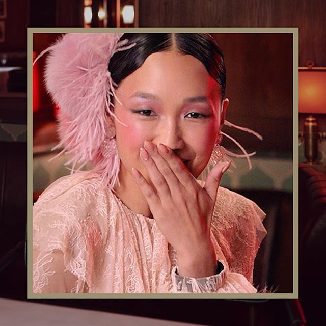 We invite you to meet Furla Nuvola: you'll fall in love with her innocent charm.   Discover more at #thefurlasociety.  #furlafeeling #furla #holiday #campaign #newcollection #furlacruise18