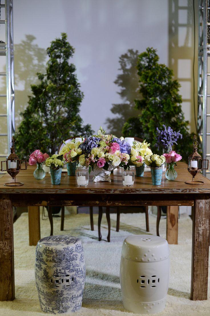 1000+ images about Decoração de Casamento on Pinterest  Wedding