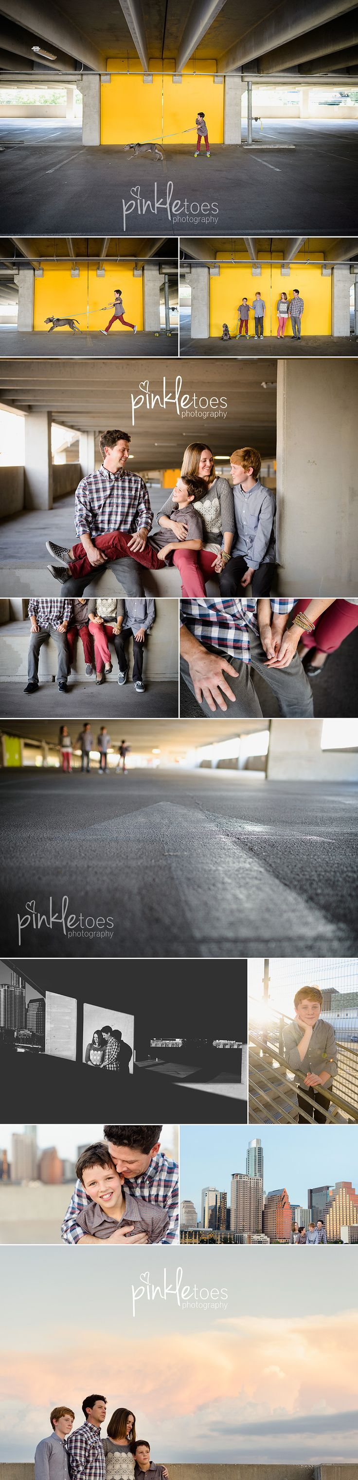 hp-pinkle-toes-family-urban-modern-lifestyle-photography-austin-texas