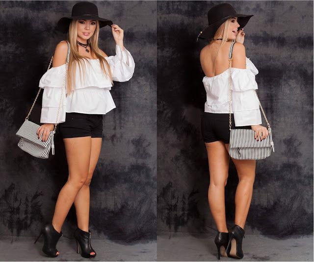 In Fashion Tienda