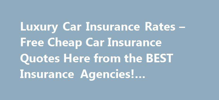 The Best Insurance Quotes: 25+ Best Insurance Quotes On Pinterest