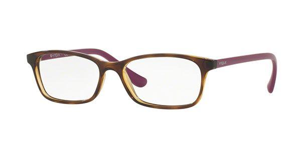 Occhiali da Vista Vogue Eyewear VO2911 Stardust 2260 oXNoi7V