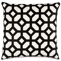 tiffany pillow