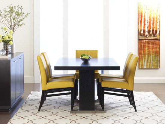 office dining table sets officeworks home