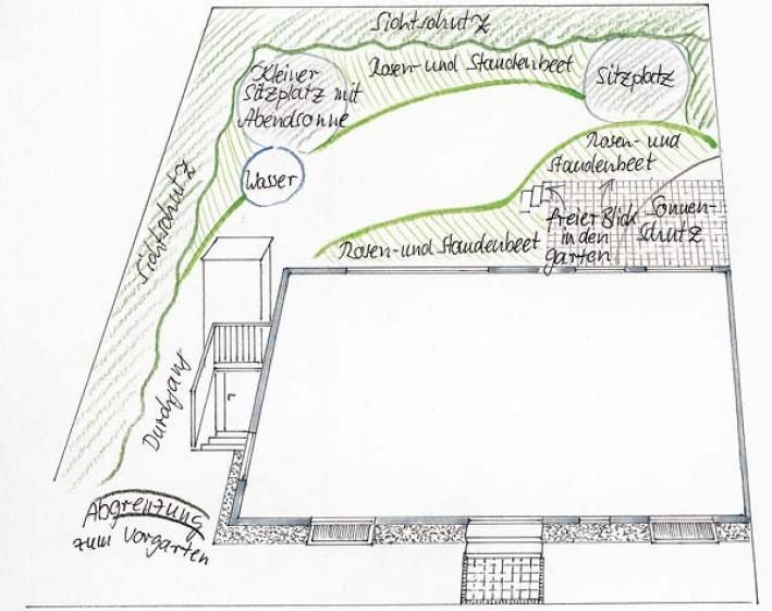 die besten 25 betonblock bank ideen auf pinterest betonblock m bel billige gartenm bel und. Black Bedroom Furniture Sets. Home Design Ideas
