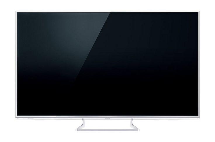 히타치, 자사 최초의 65인치 4K TV 'Wooo L65-Z2' 발매