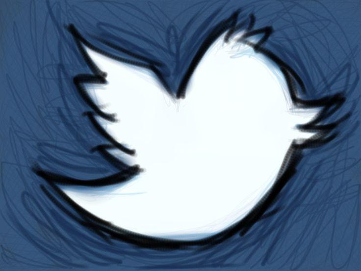 Pieni Twitter-opas: 7 vinkkiä Twitterin käyttöön