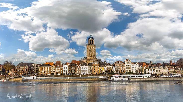 Foto Deventer