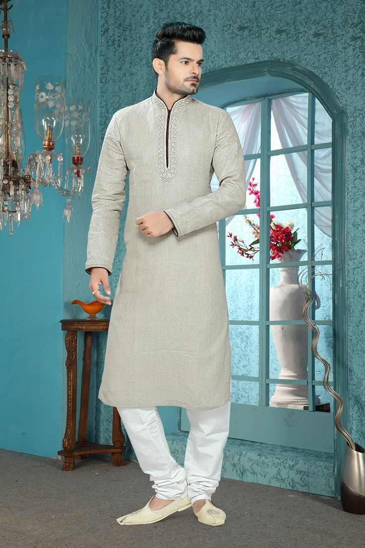 17 Best images about Men's Kurta Pajama on Pinterest | Traditional ...