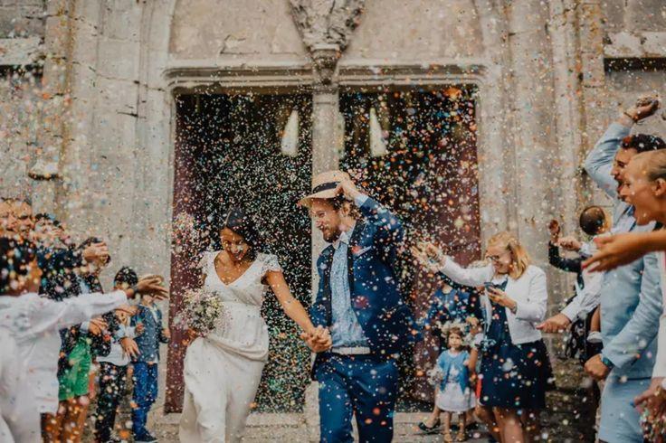 the best wedding shots 2015 | Blog | Čilichili