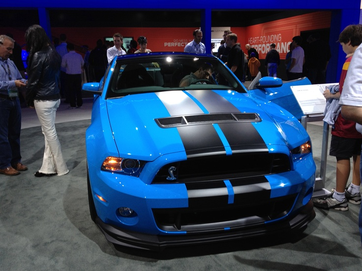 10 best cars images on pinterest cars eagles and dream cars ford shelby ford mustang sexy cars xmas gifts muscle cars tattoo designs tattoo ideas dream garage mustangs fandeluxe Choice Image