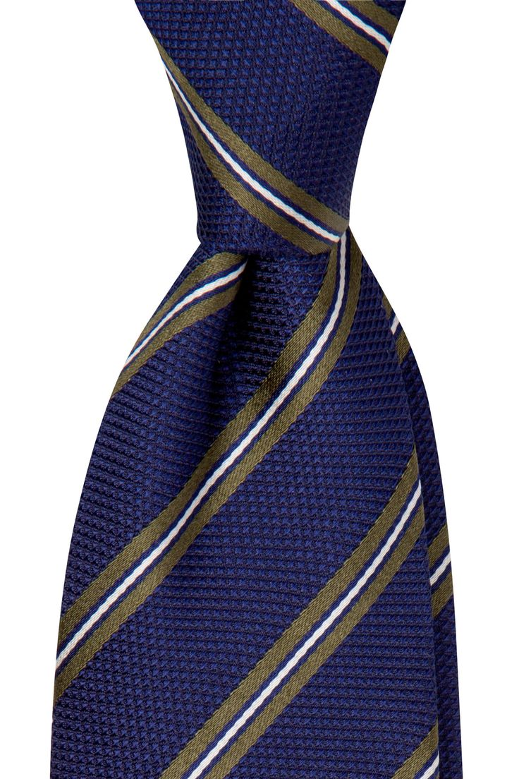 152 best style professional consultant images on pinterest men shop our alfio navyolive tie online today or find an mj bale store near you ccuart Images