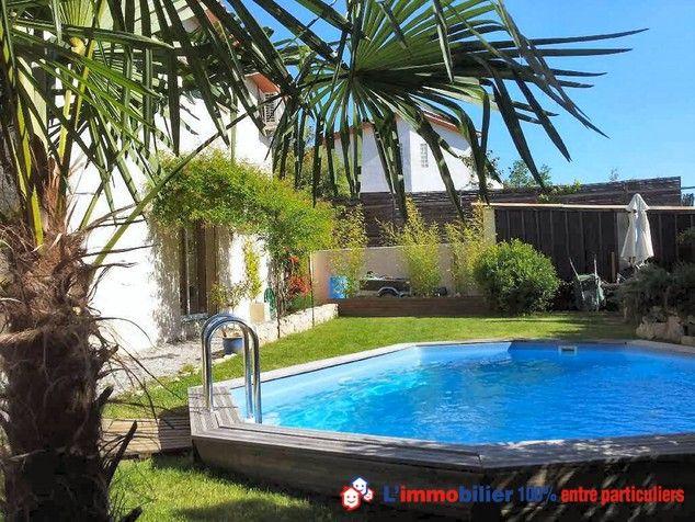 26 best images about piscine on pinterest for Camping en languedoc roussillon avec piscine