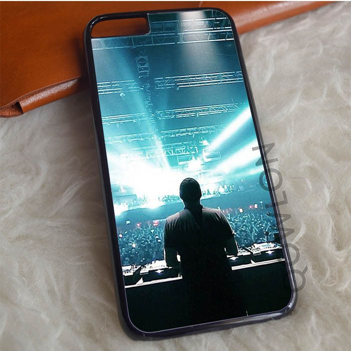 Arno Cost Perform iPhone 6 | 6S Case