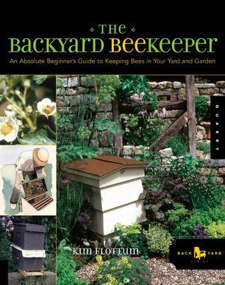 25 best ideas about backyard beekeeping on pinterest bees bee