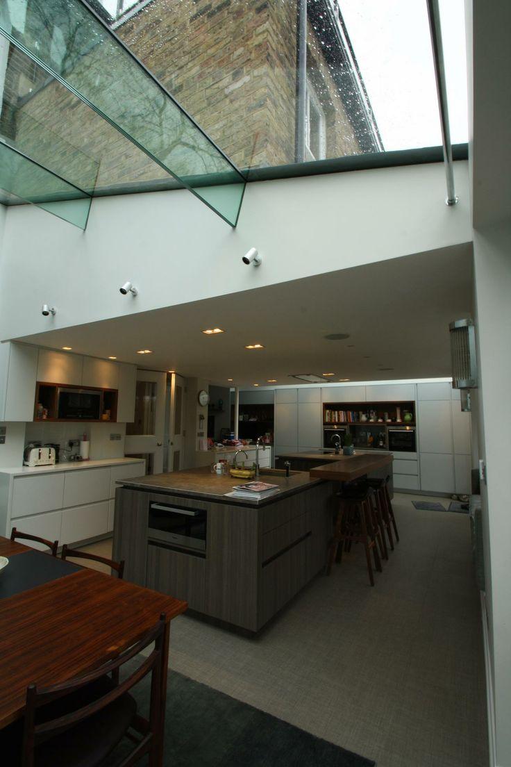 26 best architect paul archer images on pinterest house