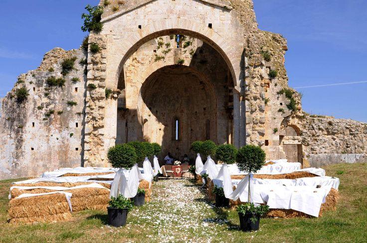 Getting Married in Magliano / Sposarsi a San Bruzio Pic by  Giovanni Giannarelli #wedding #matrimoni #maremma
