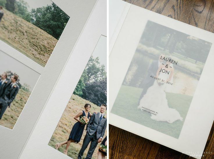 24 best Album {design} images on Pinterest | Album design ...