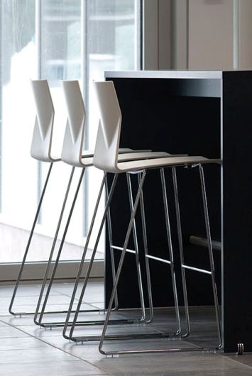 85 best products images on pinterest | office furniture, office