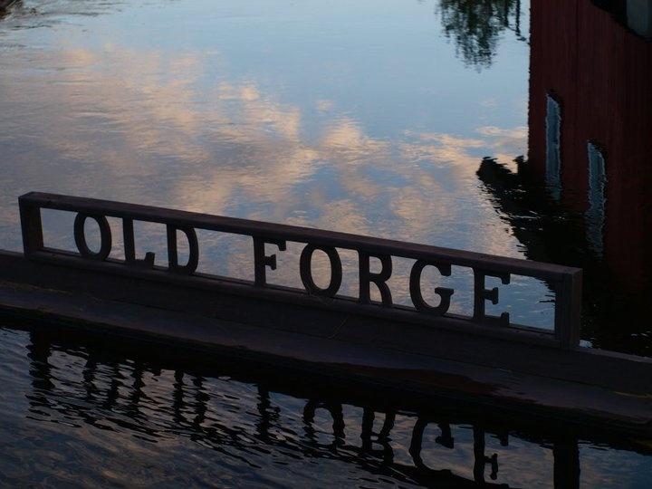 Old Forge Ny 23