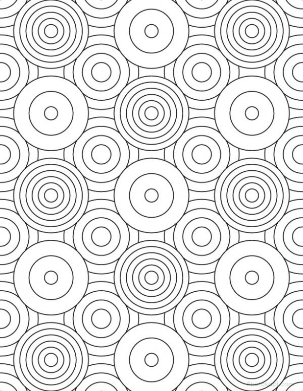1183 best coloring pages images on Pinterest   Coloring pages, Adult ...