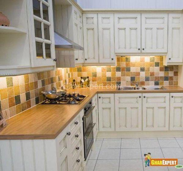 сочетая на кухне плитку разных цветов, можно получить оригинальный декор кухонного фартука, узнайте, как правильно выбрать разноцветную кухонную плитку на 37 фото