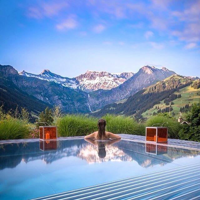 The Cambrian Adelboden Location: Adelboden, Switzerland ⠀ Photography by @arkns ⠀ ⠀ ⠀ ⠀ ⠀ ⠀ ⠀ ⠀ ⠀ ⠀ ⠀ ⠀ ⠀ ⠀ ⠀ ⠀ ⠀ ⠀ ⠀ ⠀ #travel #Instatravel #trip #traveling #traveller #travelingram #travelgram #tourist #vacation #instagood #instadaily #instapassport #bestoftheday #photooftheday #wanderlust #traveltheworld #amazing #aroundtheworld #getaway #beautifulhotels #hotelsandresorts #beachesnresorts #luxuryworldtraveler #luxuryresort #holiday #paradise #passionpassport #luxury #thegoldlist…