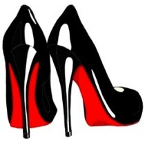 Google Image Result for http://thrillcity.co.uk/wp-content/themes/thrill_city_wp/lib/timthumb.php%3Fsrc%3Dhttp://thrillcity.co.uk/wp-content/uploads/2012/05/Louboutin.jpg%26w%3D210%26h%3D209