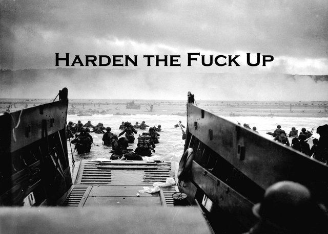 Storm the beach of life: History, Wwii, Quotes, Omaha Beach, Dday, D Day, War Ii, Photo, Military